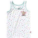 SCHIESSER Unterhemd für Mädchen