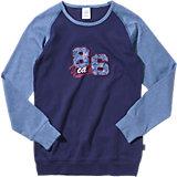 SCHIESSER Sweatshirt für Mädchen