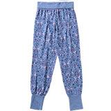SCHIESSER Pyjamahose für Mädchen