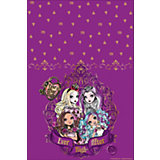 "Скатерть ""Ever After High"" 133х183 см"