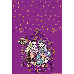 """�������� """"Ever After High"""" 133�183 ��"""