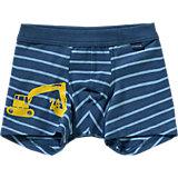 SCHIESSER Shorts für Jungen