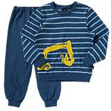 SCHIESSER Schlafanzug für Jungen