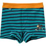 SCHIESSER Hip-Shorts für Jungen