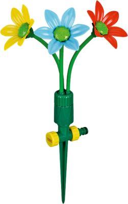 Blume Sprinkler