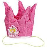 Prinzessinnen-Krone Prinzessin Lillifee
