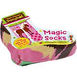 Magic Socks Mein kleiner Ponyhof (one size/Gr. 26-36)