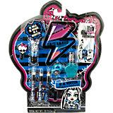 Monster High - Make up Set Frankie Stein