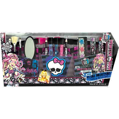 Monster High - Make up-Gürtel