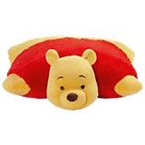 Pillow Pet Winnie