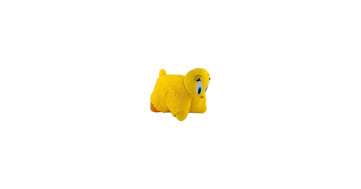 Pillow Pet Tweety