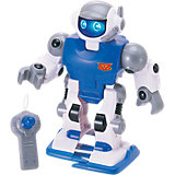 Робот синий, на р/у, Keenway