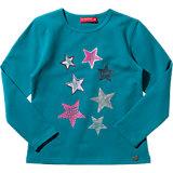 SALT AND PEPPER Sweatshirt für Mädchen