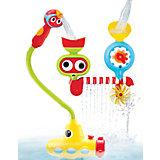 Wasserspielzeug - U-Boot
