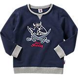 CAPT´N SHARKY BY SALT & PEPPER Sweatshirt für Jungen
