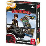 Dragons - Abenteuerspiel