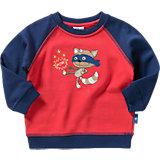 ELTERN BY SALT & PEPPER Baby Sweatshirt für Jungen