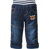 ELTERN BY SALT & PEPPER Baby Jeans für Jungen, gefüttert