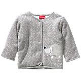 SALT AND PEPPER Baby Jacke für Mädchen