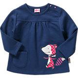 ELTERN BY SALT & PEPPER Baby Sweatshirt für Mädchen
