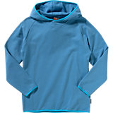 ELKLINE Kinder Sweatshirt HAURUCK