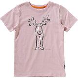 ELKLINE T-Shirt GLIZZI für Mädchen