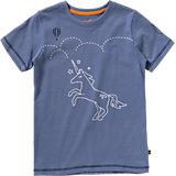 ELKLINE T-Shirt TRÄUMCHEN für Mädchen
