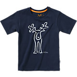 T-Shirt RUDÖLFCHEN für Jungen