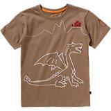 T-Shirt UNTERWELT für Jungen