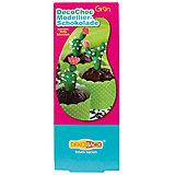 Deco Choc grün, 100 g