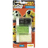 Zucker-Streudekor Star Wars, 80 g