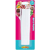 Cake Pop & Lolly Sticks, 24 Stück