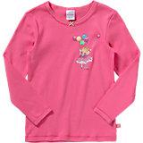 PRINZESSIN LILLIFEE Unterhemd für Mädchen