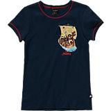 SCHIESSER Unterhemd für Jungen
