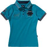 HORKA T-Shirt Costa für Mädchen