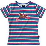 HORKA T-Shirt Kiddy für Mädchen