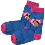 HORKA Socken für Mädchen