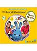 CD KiKaninchen - Mein Geschichtenkissen