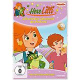 DVD Hexe Lilli - Lilli und das Geheimnis des Parfums