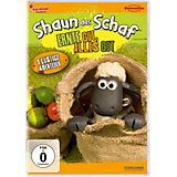 DVD Shaun das Schaf - Ernte gut, alles gut!
