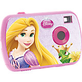 Digitalkamera Disney Princess, 1,3 MP