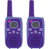 Digital Walkie-Talkie Violetta