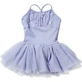 MIRELLA Ballettkleid für Mädchen
