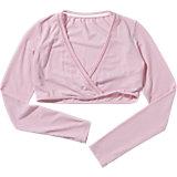MIRELLA Langarmshirt für Mädchen
