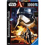 Star Wars Das Erwachen der Macht Militär des Galaktischen Imperiums 1000 Teile