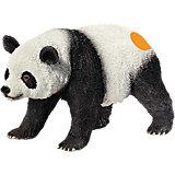 tiptoi® Spielfigur Großer Panda