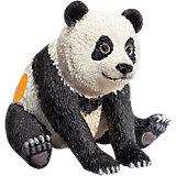 tiptoi® Spielfigur Großer Panda Junges