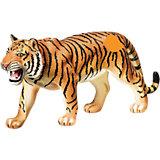 tiptoi® Spielfigur Tiger