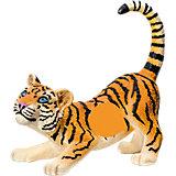 tiptoi® Spielfigur Tigerjunges