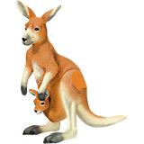 tiptoi® Spielfigur Känguru